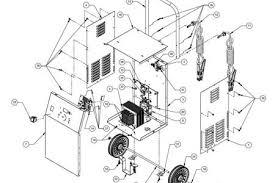 wiring diagram besides yamaha crux wiring diagram further