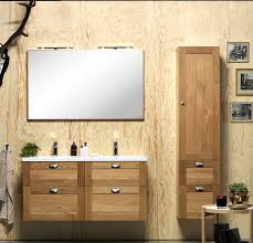 Oak Framed Bathroom Mirror 13 Oak Framed Bathroom Mirrors Oak Mirror Rustic Oak Framed
