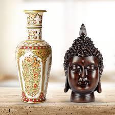 Decorative Items For Home Design Ideas - Decorative home items