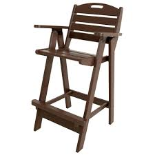 outdoor bar stools outdoor bar furniture the home depot