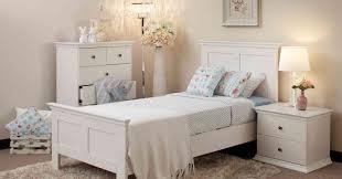 Shaker Bedroom Furniture by White Shaker Style Bedroom Furniture U003e Pierpointsprings Com