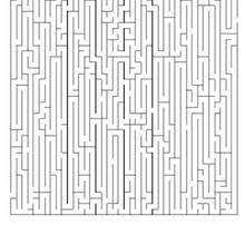 difficult printable mazes 11 fun online mazes to print and play