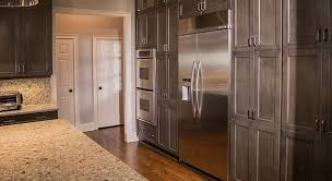 Kitchen Cabinet Edmonton Kitchen Interesting Kitchen Craft Cabinets Kitchen Craft Cabinets