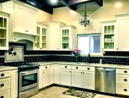 6 square cabinets price mainline kitchen cabinet reviews lovely home depot kitchen cabinets