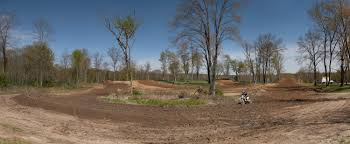 motocross races in ohio briarcliff mx ohio u0027s premier motocross facility