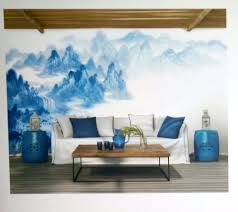 3d wall mural 3d wall mural suppliers and manufacturers at 3d wall mural 3d wall mural suppliers and manufacturers at alibaba com