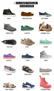 best 25 toddler shoes ideas on pinterest toddler shoes