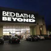 Bed Bath And Beyond Larkspur Bed Bath U0026 Beyond 14 Photos U0026 78 Reviews Kitchen U0026 Bath 6000