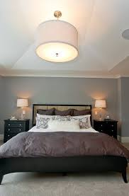 Master Bedroom Ceiling Light Fixtures Master Bedroom Ceiling Light Fixtures Photos And