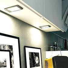 eclairage plan de travail cuisine castorama eclairage plan de travail luminaire plan de travail cuisine spots