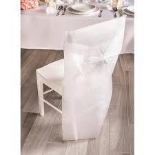 housse chaise jetable housse de chaises jetables design à la maison