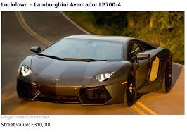 transformers 4 lamborghini aventador 47 best transformers images on transformers