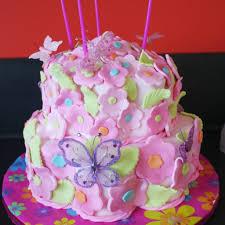 amazing birthday cakes home design most delicious amazing birthday cakes ideas for near