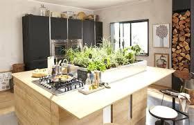 prix moyen d une cuisine uip prix cuisine avec ilot central prix cuisine avec ilot cuisine