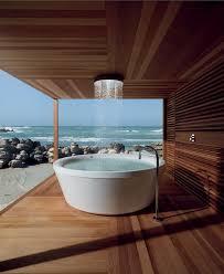 outdoor bathroom ideas 33 outdoor bathroom design and ideas inspirationseek com with