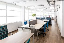 Contemporary Office Furniture Home Office Contemporary Office Design Home Offices