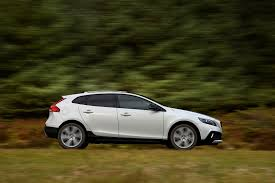 new volvo commercial 2016 volvo v40 cross country commercial features nina simone u0027s