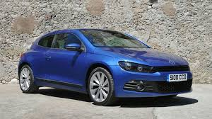 volkswagen scirocco news and reviews motor1 com uk