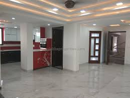 1 bhk apartments flats for rent in shaheed bhagat singh