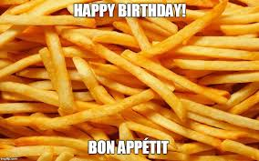 Meme Maker Fry - french fries meme generator imgflip