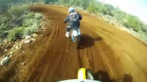vintage motocross races vintage motocross racing with crash youtube