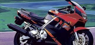 honda cbr600f honda cbr600f classic motorcycle mechanics