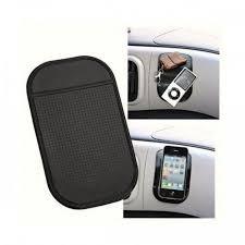porta telefono auto porta cellulare auto archives di tabletecellulari