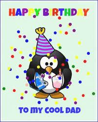 happy birthday cards for dads jerzy decoration