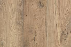 Laminate Flooring Planks Mohawk Rare Vintage Fawn Chestnut Onflooring
