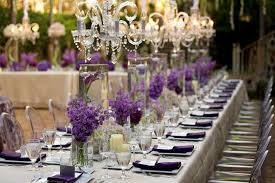 august wedding ideas impressive august wedding ideas wedding ideas in the of luxury