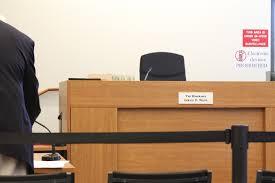 Desk Defender Ronald Borst Journalism Public Defender Virtues Does Money Buy