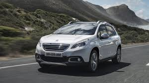 peugeot private sales peugeot u0026 citroen to further differentiate upcoming models report