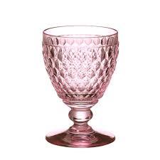 Wine Goblets Red Wine Glasses Villeroy U0026 Boch