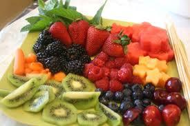 fruit decorations fruit decoration ideas fruit decoration ideas fruit decoration