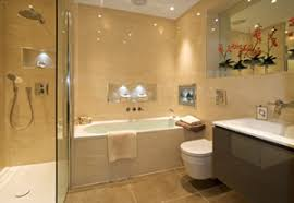 bathroom design denver denver bathroom lighting contractor light fixtures bathroom