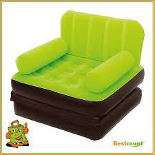 sofa matratze sofa matratze 17 with sofa matratze bürostuhl