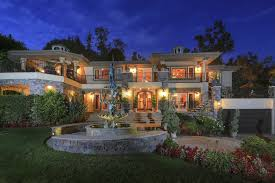 cool house for sale keeping up with the kardashians house for sale popsugar home