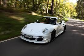 2011 porsche 911 turbo porsche turbo reviews specs prices page 13 top speed