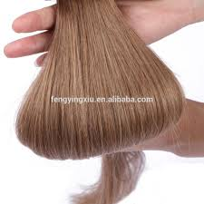 Uzbekistan Hair Extensions by Hair Extensions Caucasian Hair Hair Extensions Caucasian Hair