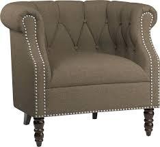 Modular Chaise Lounge York Modular Chaise And Barrel Chair Quicksalescomau Listing