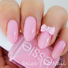 50 best nails w bows images on pinterest bow 3d nails art and bows