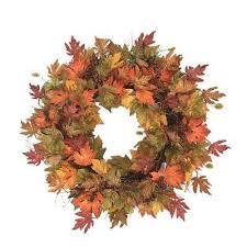 fall garland free shipping fall garland wreaths fall decorations the