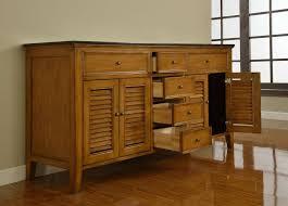 Vanity Cabinet With Top J U0026 J International 70