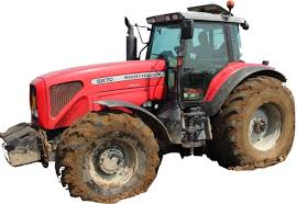 agco massey ferguson 8200 series tractors factory service u0026 shop