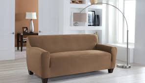 How Much Does A Sofa Cost How Much Does A Custom Sofa Slipcover Cost Centerfieldbar Com
