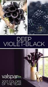 Benjamin Moore Deep Purple Colors 2018 Color Trends Caliente Af 290 Auras Bald Hairstyles And 30th