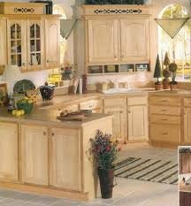 best kitchen cabinet wood types full size of kitchen roomdesign