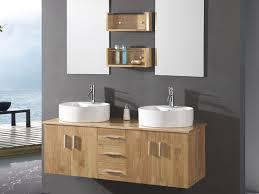 Barn Bathroom Ideas Bathrooms Design Alexius Inch Bathroom Small Double Vanity Sink