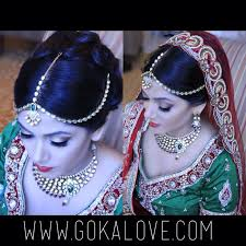 bridal makeup artist nyc 171 best makeup hair by gokalove images on