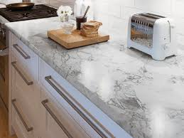 High Resolution Laminate Countertops Expensive Countertops Formica Laminate Countertop Edges Different